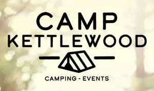 Camp Kettlewood